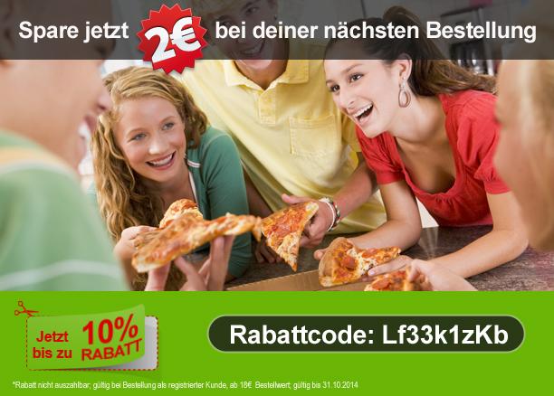 Rabattcode1