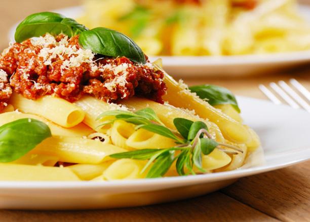 Pasta_Image