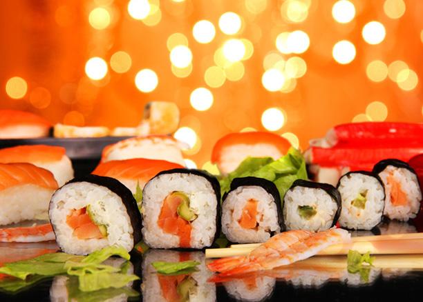 Sushi_Image